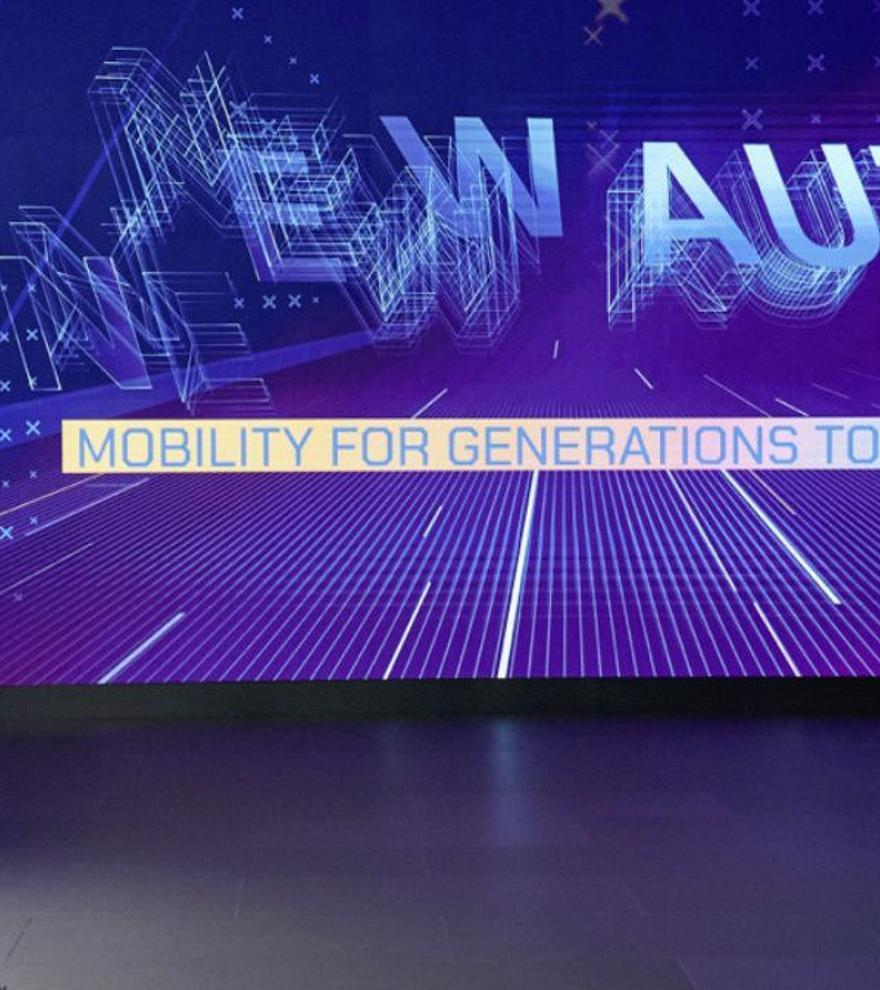 Volkswagen y Seat construirán una fábrica de baterías en España