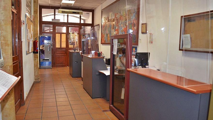 Benavente lleva a pleno el reglamento municipal del teletrabajo para su aprobación inicial