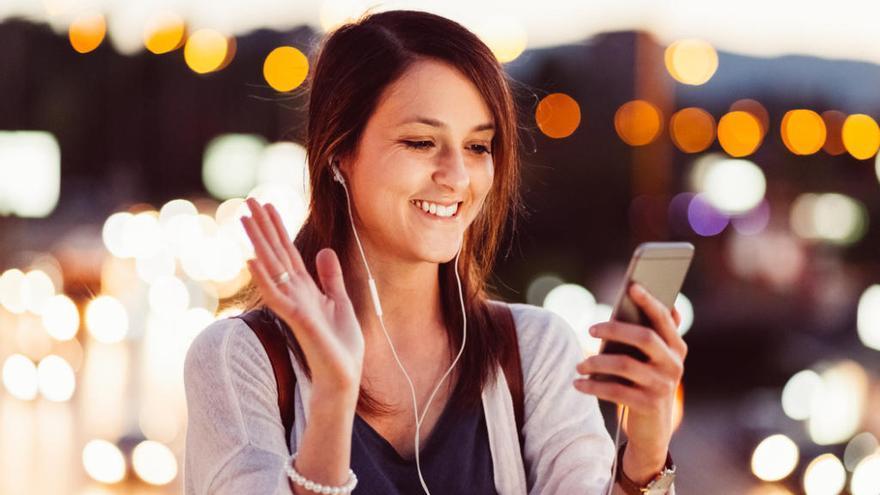 WhatsApp lanza las llamadas y videollamadas grupales de hasta cuatro personas