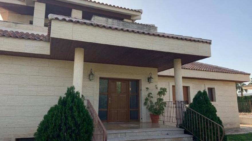 Casas en venta en Novelda, en las que el espacio dejará de ser un problema