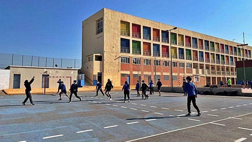 Nuevas formas de hacer educación física