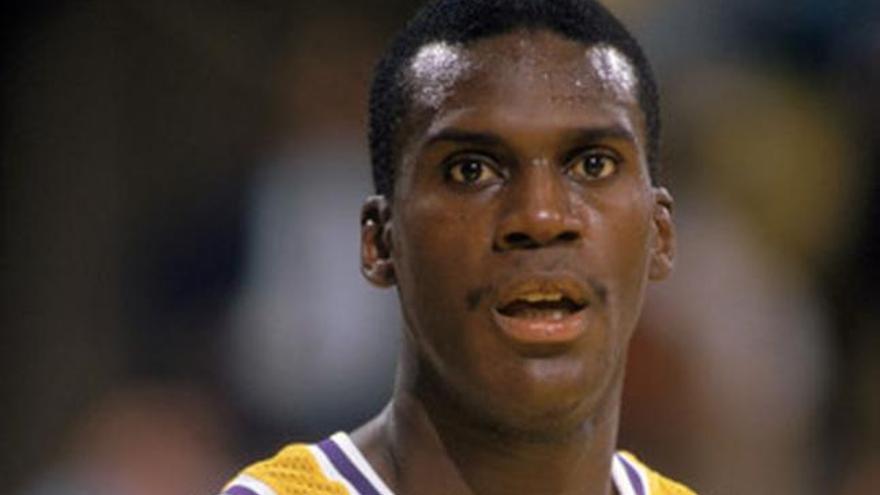Fallece el exjugador de la NBA Orlando Woolridge
