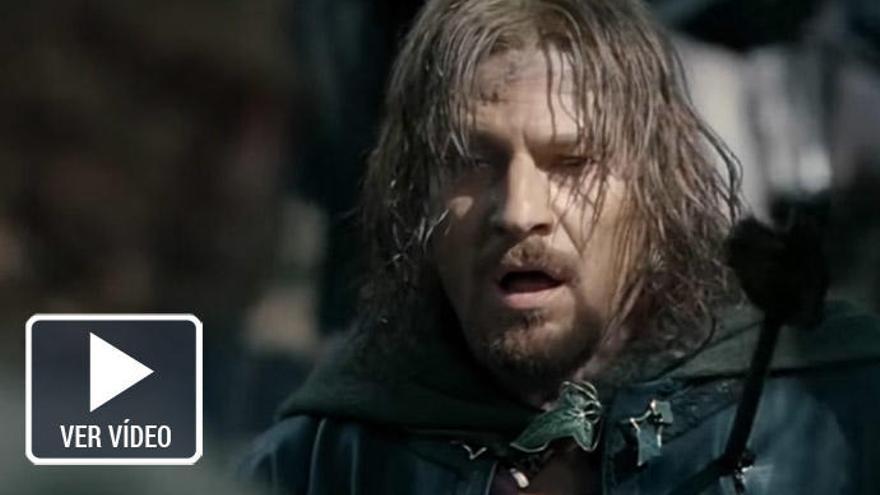 Cinco actores que pidieron que mataran a sus personajes