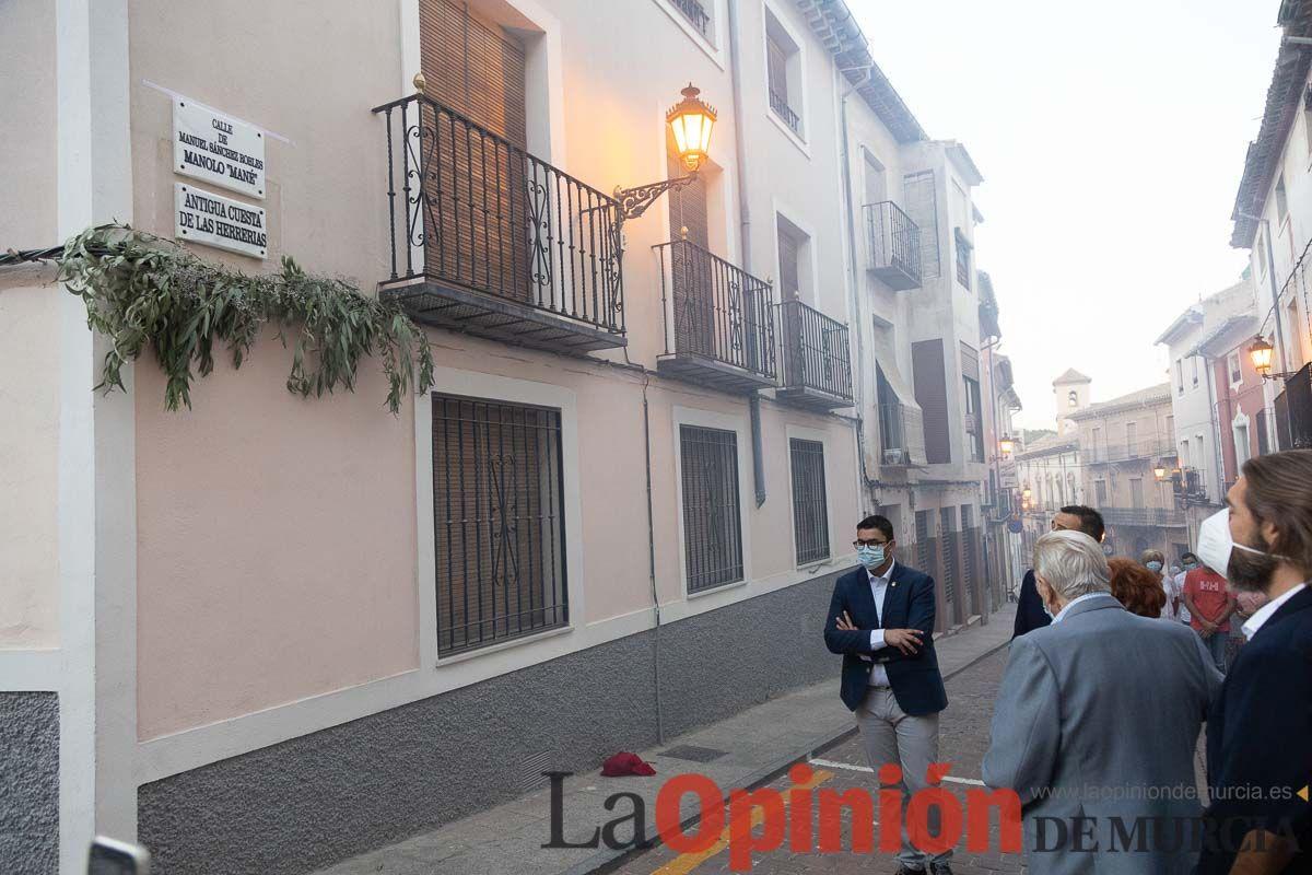 Calle_ManoloMané097.jpg