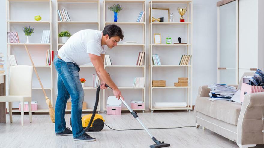 Así puedes evitar (con dos sencillos gestos) la aparición de mosquitos dentro de casa