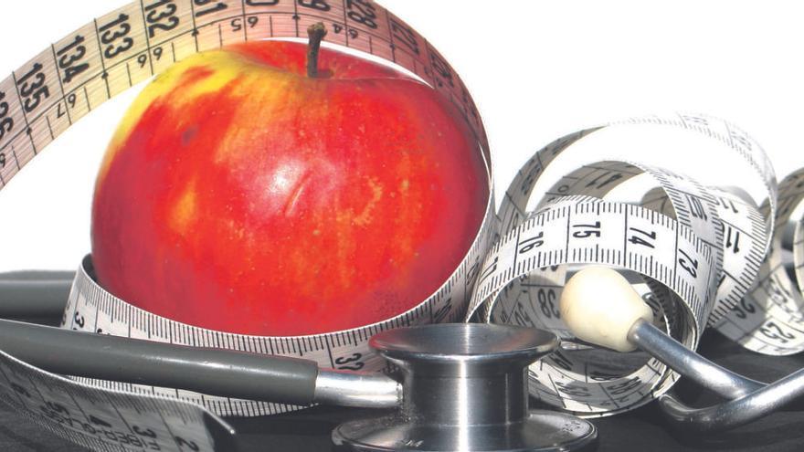 Este es el único cambio que hizo un hombre en su dieta y que le ayudó a perder más de 10 kilos