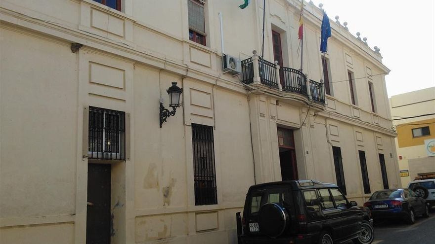 Unas 170 empresas de Peñarroya solicitan ayudas al Ayuntamiento por la crisis del covid