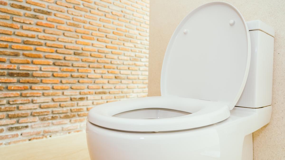 Trucos de limpieza: los mejores remedios para limpiar el inodoro.