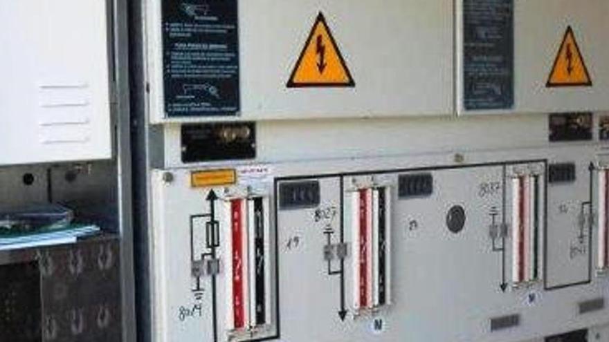 Endesa inverteix més d'1,6 milions d'euros en l'automatització de la xarxa elèctrica
