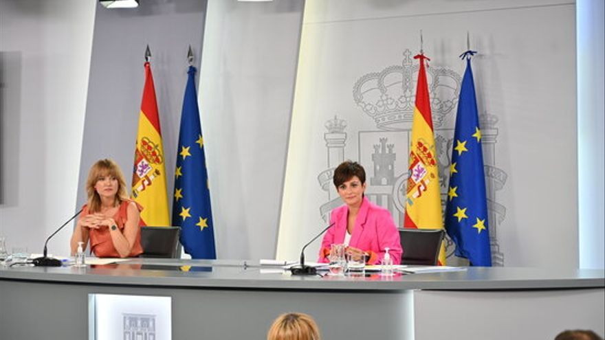 El govern espanyol aprova la nova Llei d'FP per reforçar la modalitat dual
