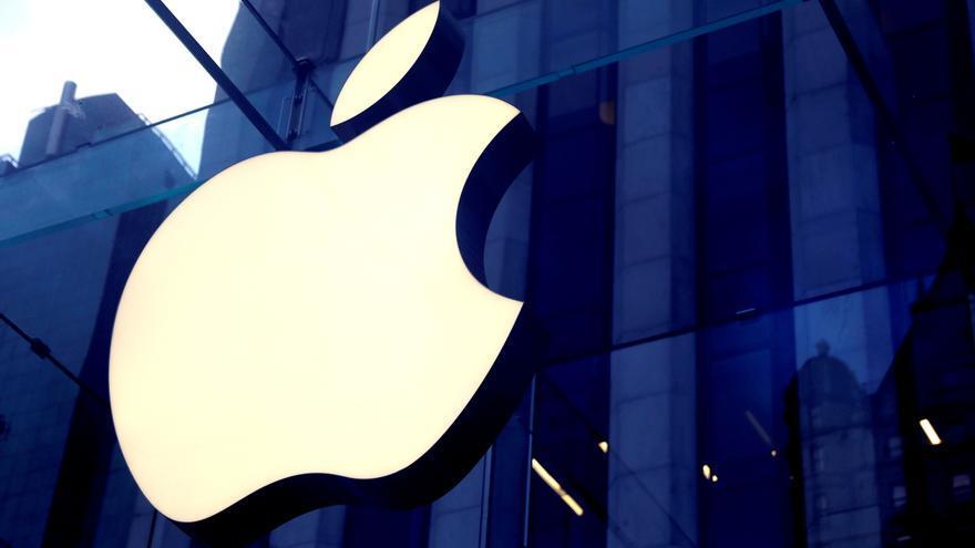 Apple indemnizará a una mujer tras filtrarse en la reparación de su iPhone sus imágenes sexuales