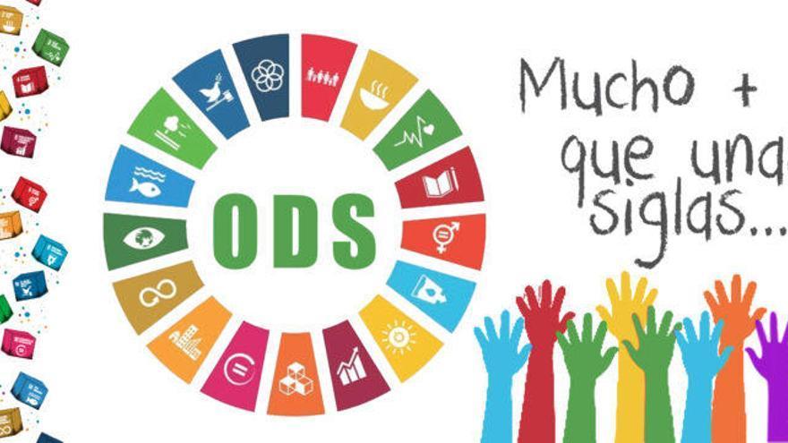 España cojea con los ODS: baja un puesto en el ránking mundial