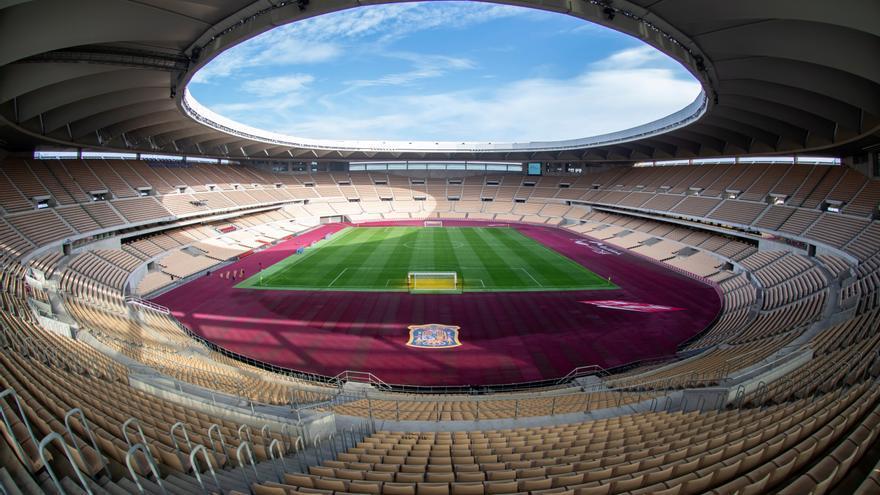 Athletic y Real Sociedad disputan un año después la fiesta copera del fútbol vasco