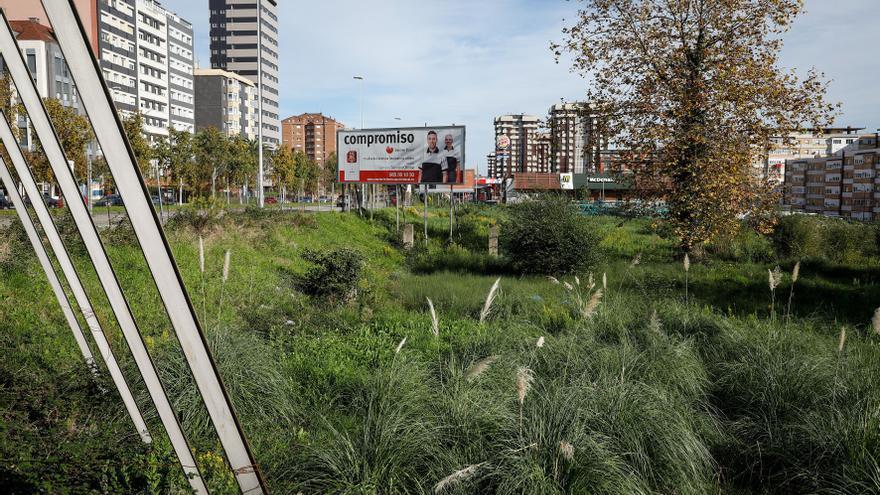 """""""El gobierno mira para otro lado ante el colapso en Urbanismo"""", afea Cs"""