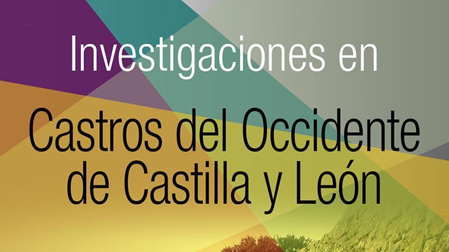 Museo Zamora retoma el ciclo sobre castros en Zamora