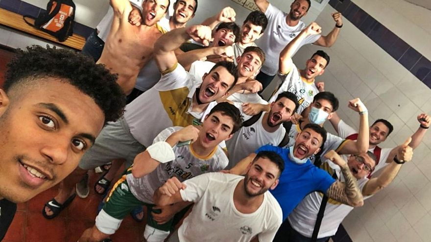 El exitoso proyecto del Basket 4Life busca ayuda para jugar en la Liga EBA
