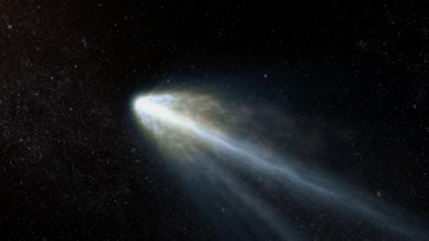 Planetario: Explorando el sistema solar