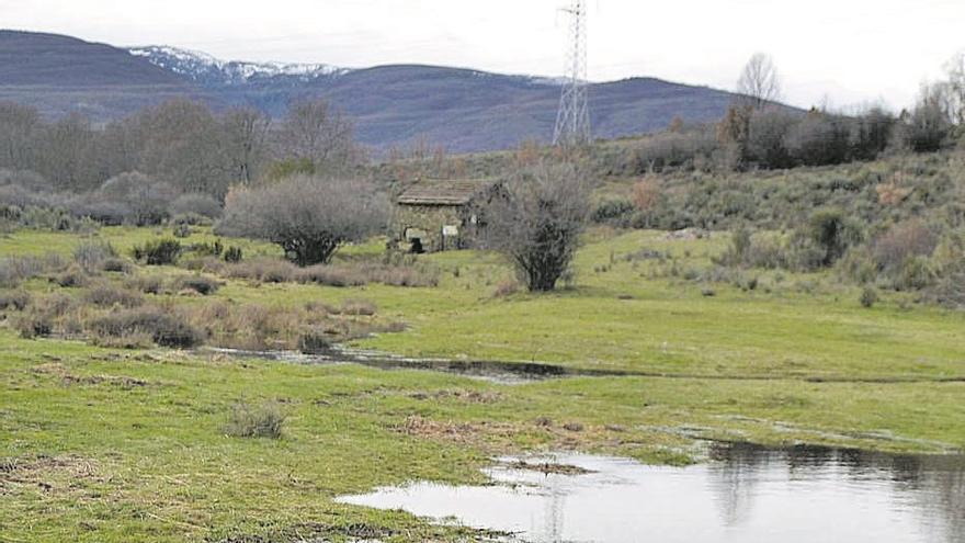 Zamora: entre la necesidad de inversiones y el miedo a la despoblación