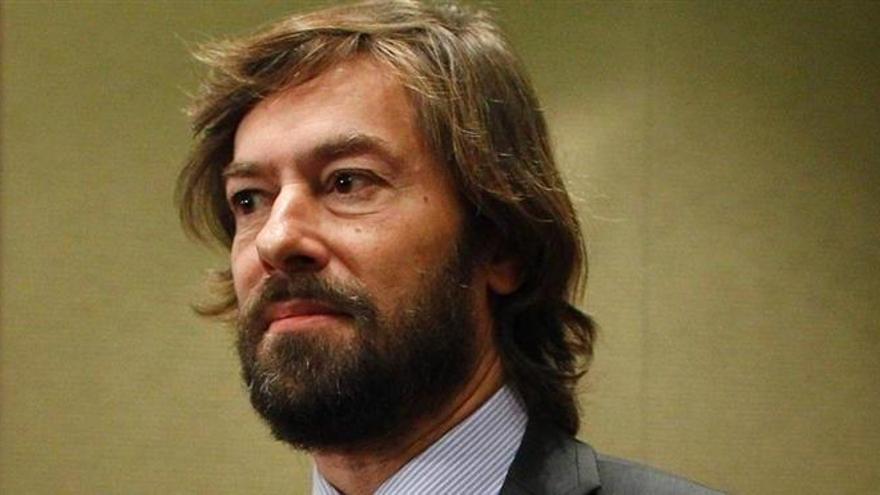 El juez Pedraz ocupará la plaza que investiga la 'Caja B' del PP