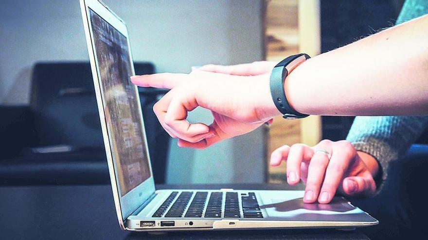 Una guía contra ciberataques para usuarios no técnicos