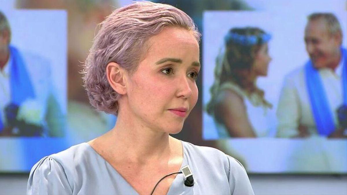 Ángela Drobrowolski .