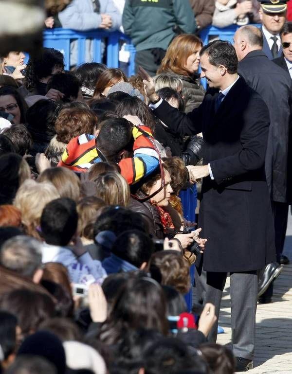 Vuelven las verbenas a Galicia