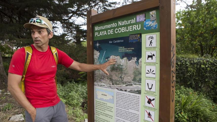 Rutas por Asturias: un mar de sorpresas por Llanes