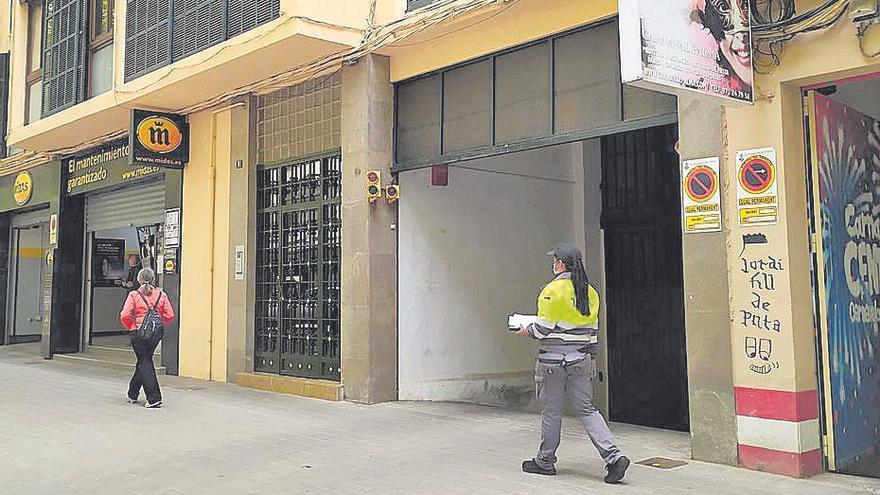 Piden 9 años de cárcel por el violento robo de un Rolex
