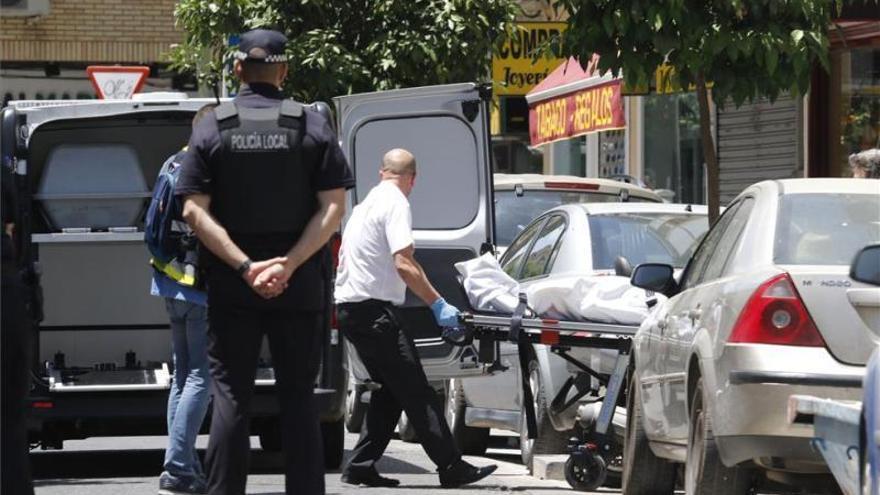 """El presunto asesino de Ana Lucía tenía """"un pronóstico de reincidencia medio bajo"""""""