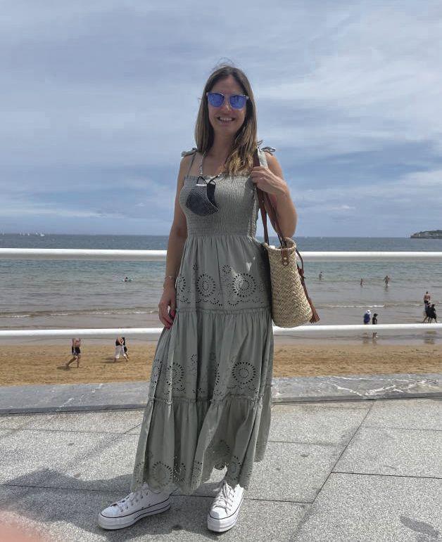 Asturias se pone de moda en la pospandemia