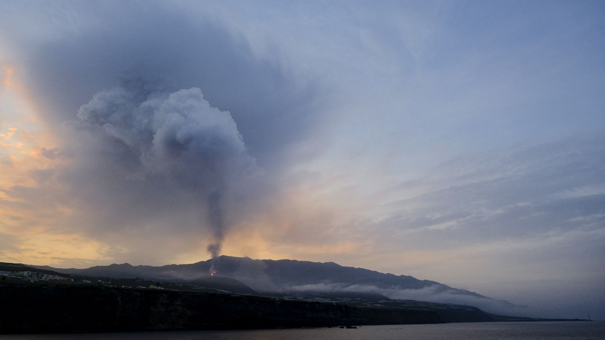 volcan-2.jpg