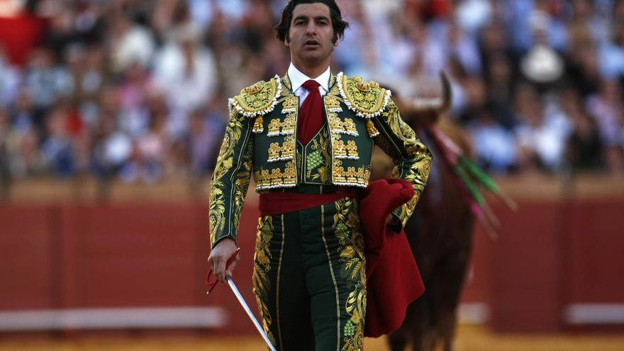 Valladolid aplaza a junio la Feria de San Pedro Regalado con los mismos carteles