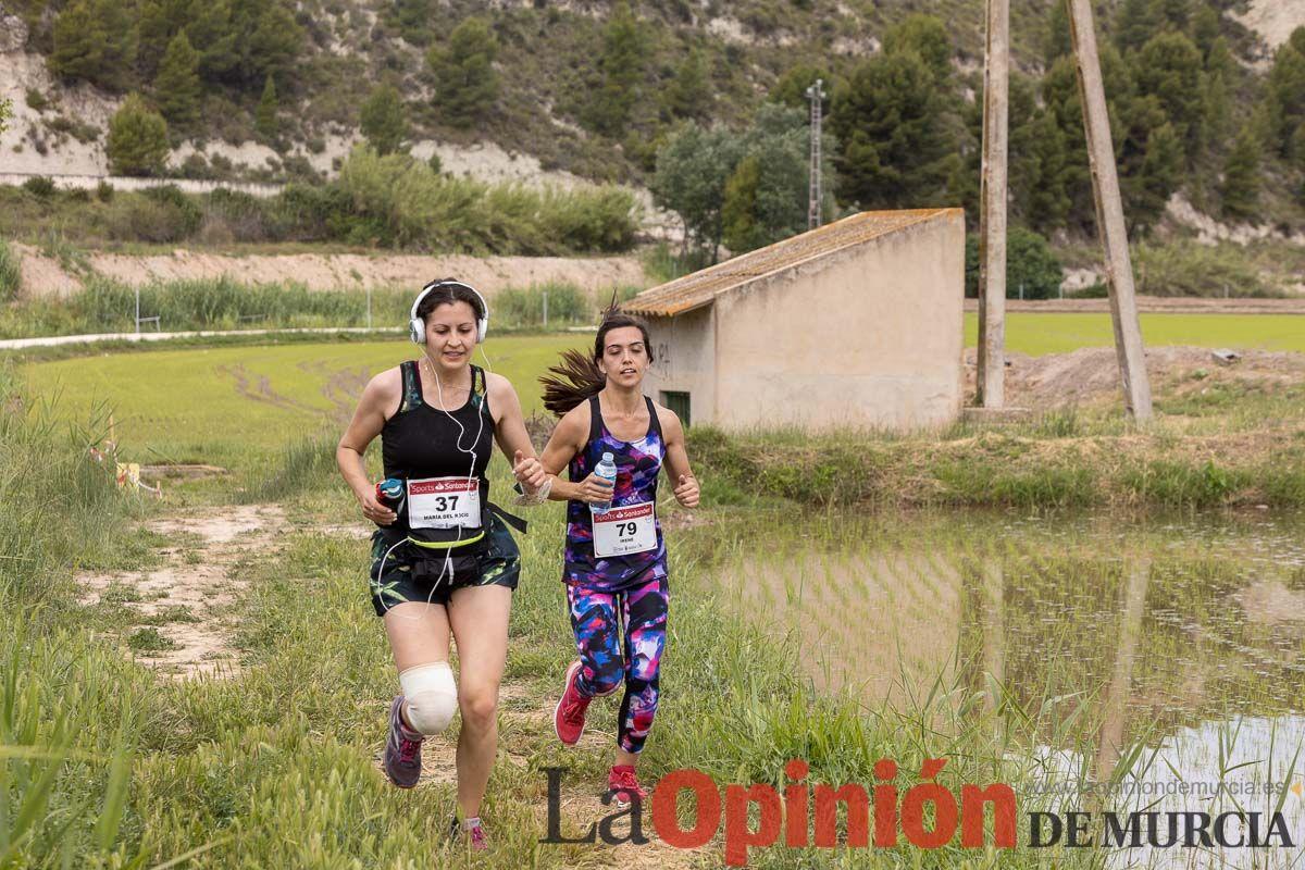 CarreraCalasparraArrozales_Carrera154.jpg