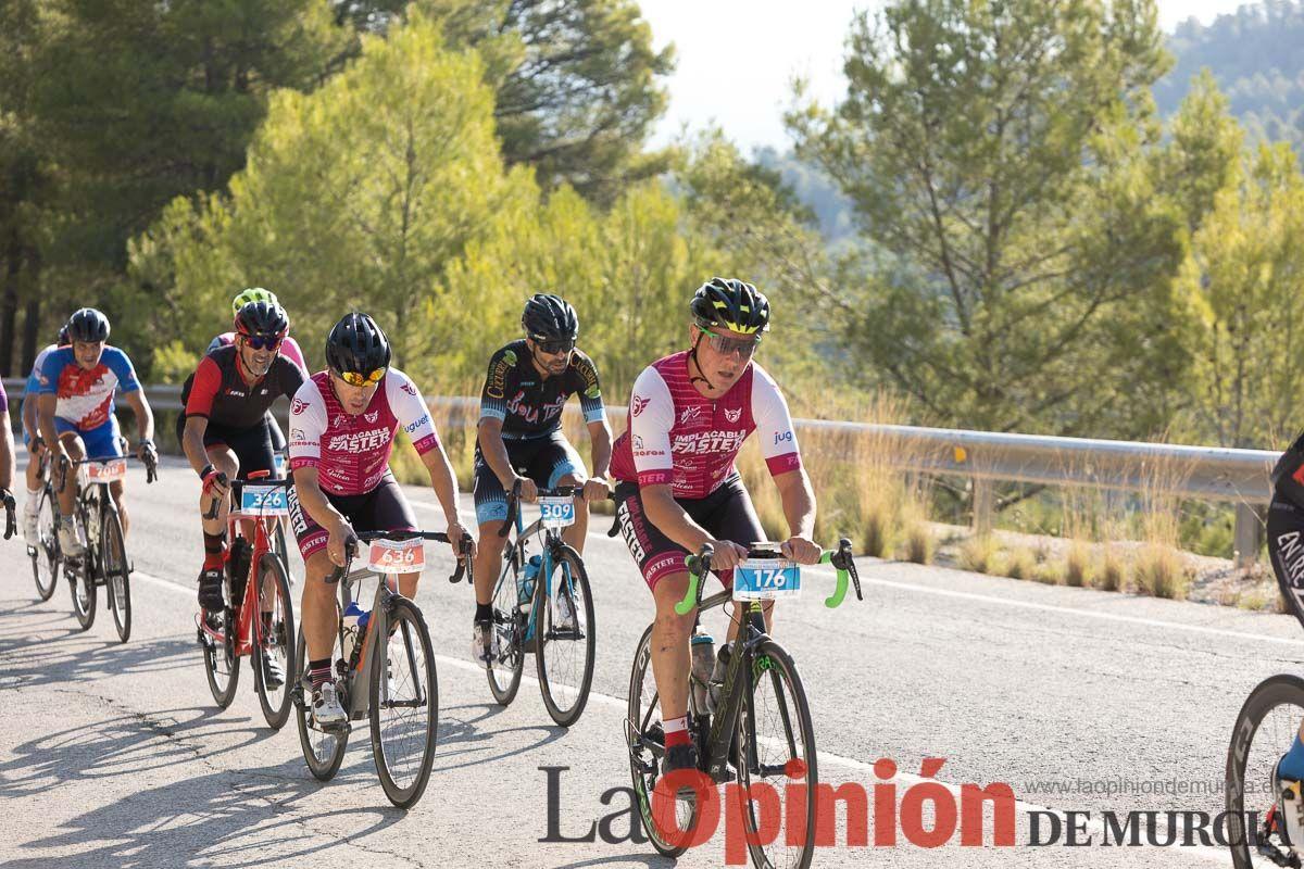Ciclista_Moratalla083.jpg