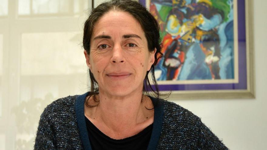Anxos Riveiro pierde su acta tras 20 años en el Concello