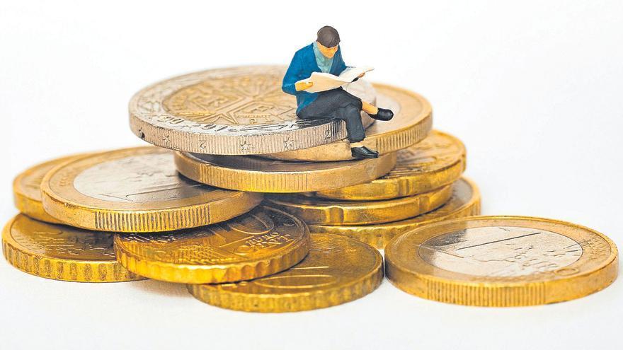 Cuidar de nuestra salud financiera en tiempos de la covid-19