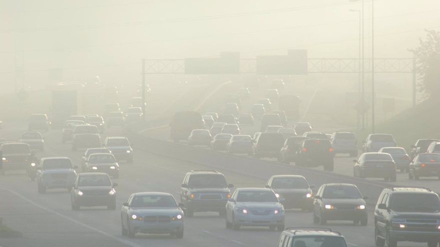 El fin del uso de gasolina con plomo evitará más de 1,2 millones de muertes prematuras en el mundo