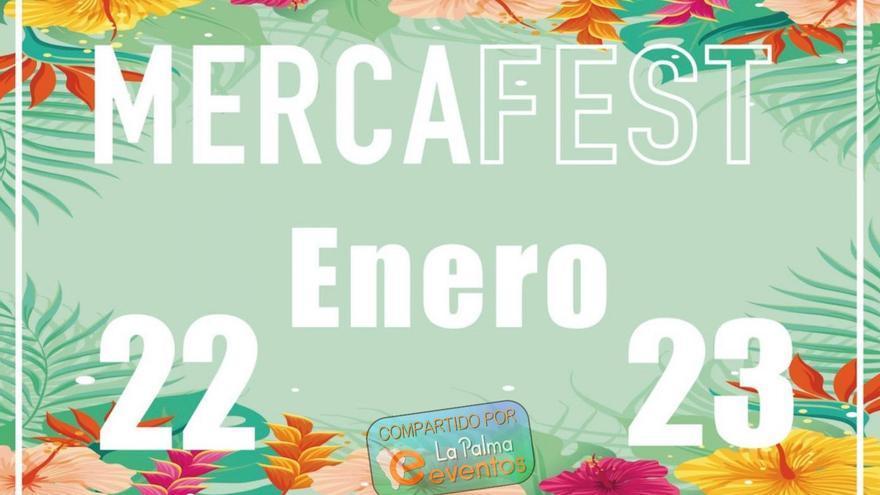MercaFest