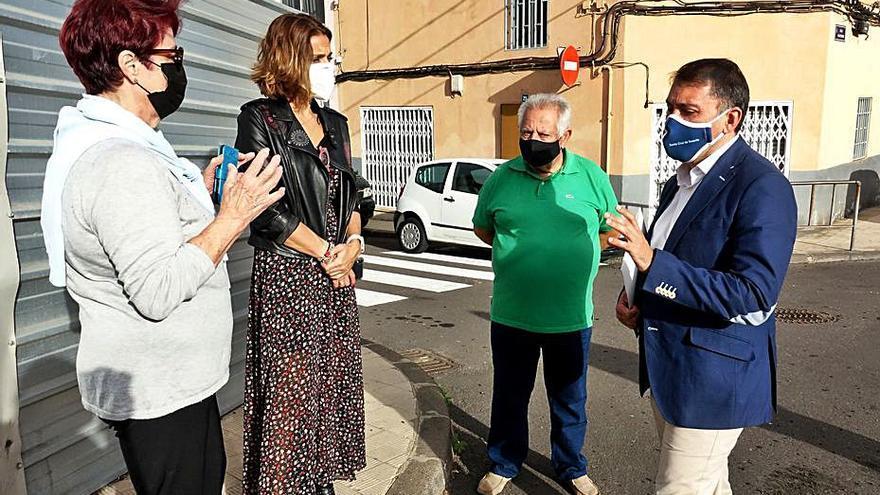 Más controles policiales en Buenos Aires para erradicar los botellones