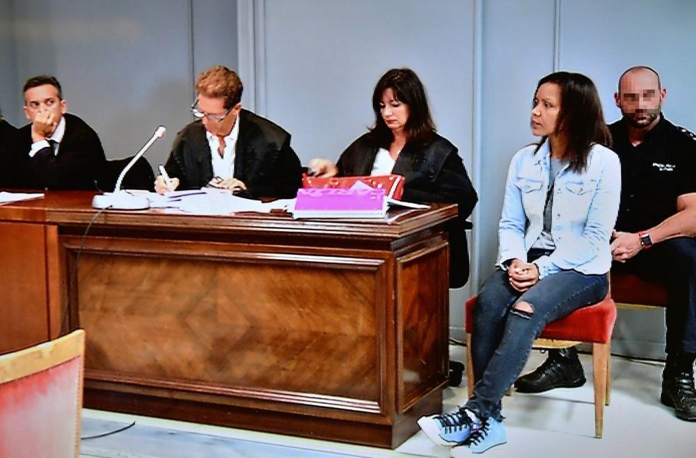 El jurado declara culpable a Quezada por el ...