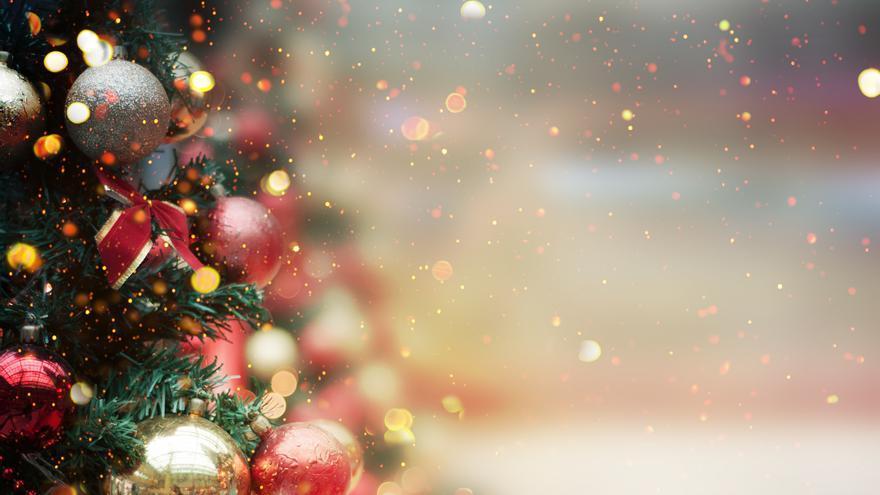 Reparto de 7.000 tarjetas navideñas para adquirir comida, ropa y juguetes