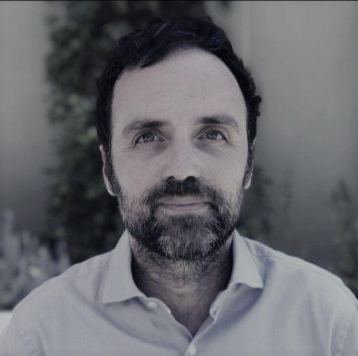 Miguel Ángel Leal