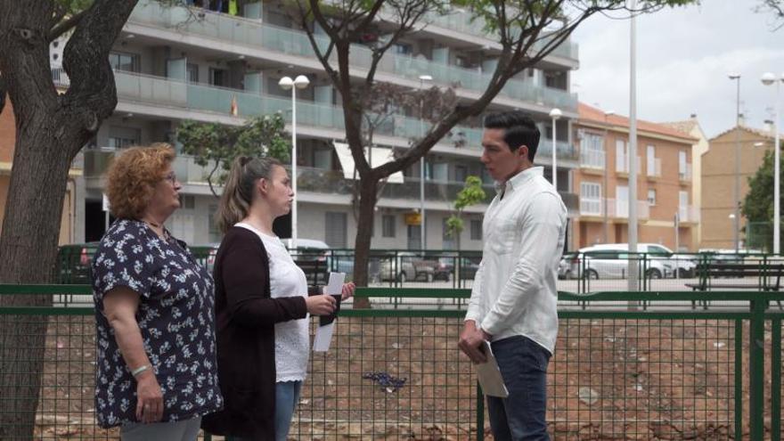 'Zoom' despide temporada en À Punt con el precio de la vivienda