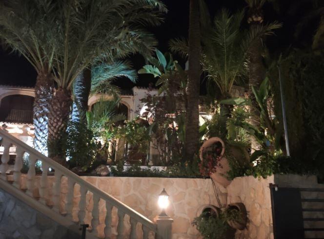 restaurante-oasis-javea-3.JPG