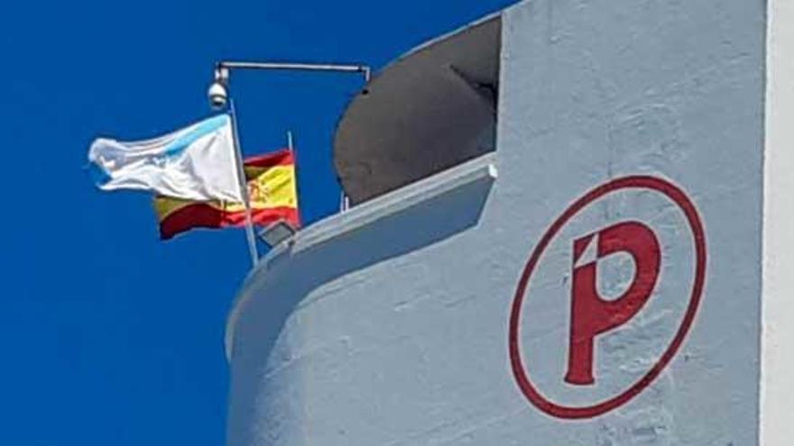 El caso Pescanova abre la puerta a una estafa mayor, con manejos contables previos al 2008