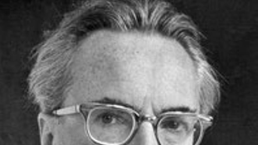 Víctor E. Frankl
