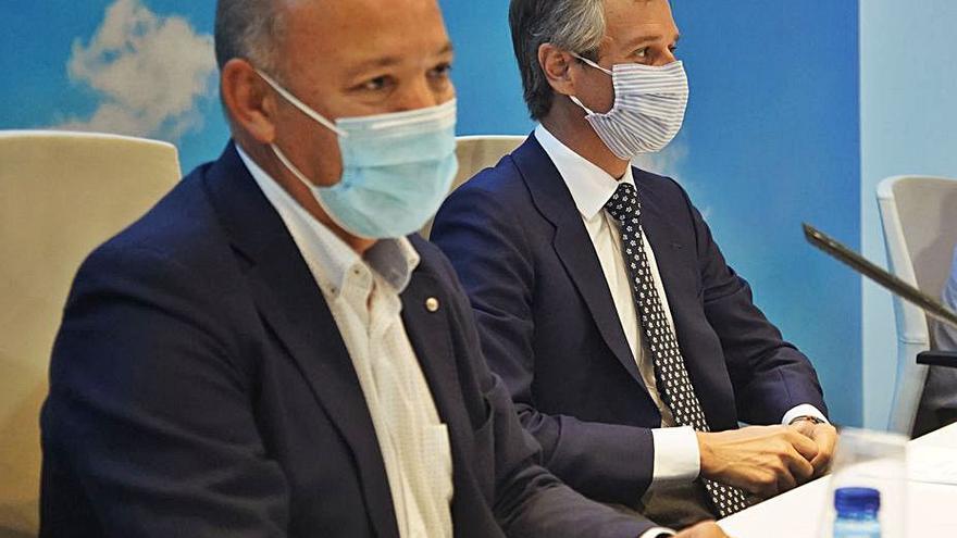 El PP también presentará en Zamora mociones contra el acuerdo de la FEMP