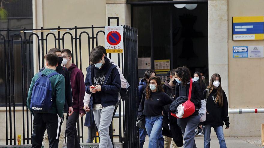 València mantiene los días festivos de Fallas el 16, 17 y 18 de marzo
