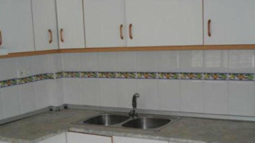 BBVA pone a la venta 357 viviendas en Valencia por entre 5.000 y 50.000 euros