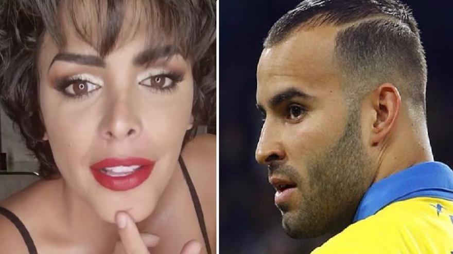 "Amor Romeira y Aurah Ruiz destapan a Jesé Rodríguez: ""Lo vamos a contar TODO"""